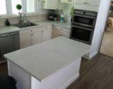 mahina-kai_kitchen-800x450