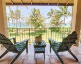 serenity-villa_oceanview-png-800x600