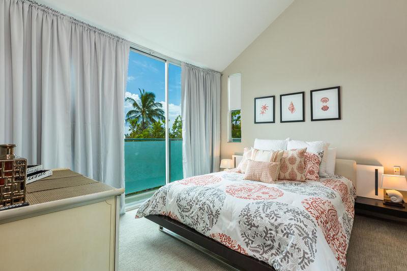 villa-luana_bedroom-shells