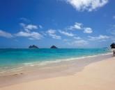 3-lanikai-ohana_beach-and-mokulua-islands-800x535