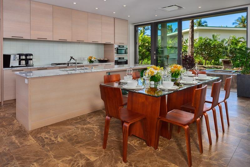 seaglass_kitchen-open-800x534