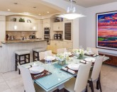 10-aqualani_dining-to-kitchen-3-800x534