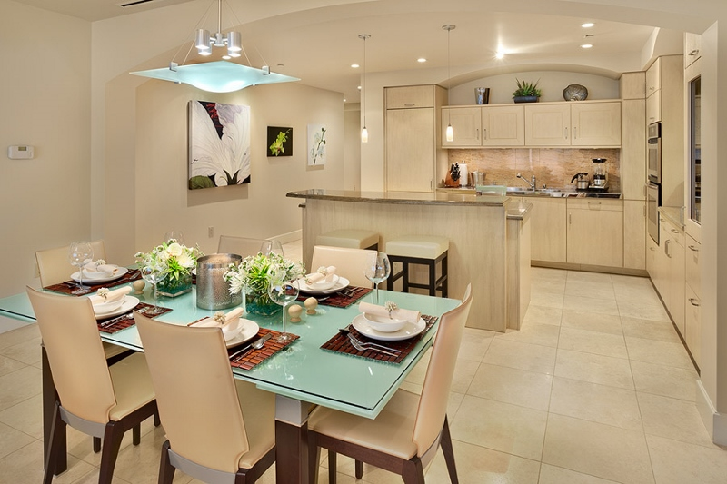 10-1-aqualani_dining-to-kitchen-800x533