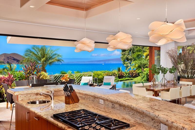 11-coral-gardens-estate_kitchen-view