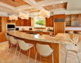 12-coral-gardens-estate_kitchen