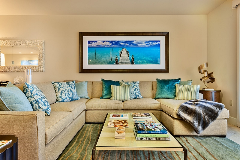 12-sea-breeze_great-room4-800x534