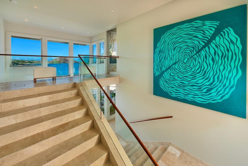 14-coral-gardens-estate_interior-view