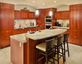 15-sea-breeze_kitchen3-800x534