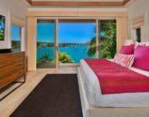 19-coral-gardens-estate_bedroom-2