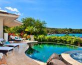2-coral-gardens-estate_pool
