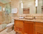 20-coral-gardens-estate_bedroom-2-bath