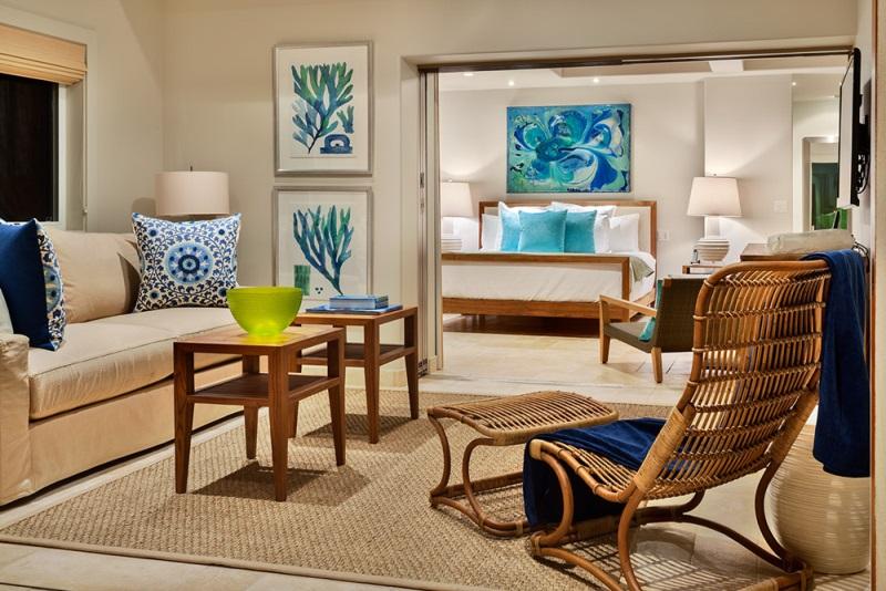21-coral-gardens-estate_bedroom-3-suite