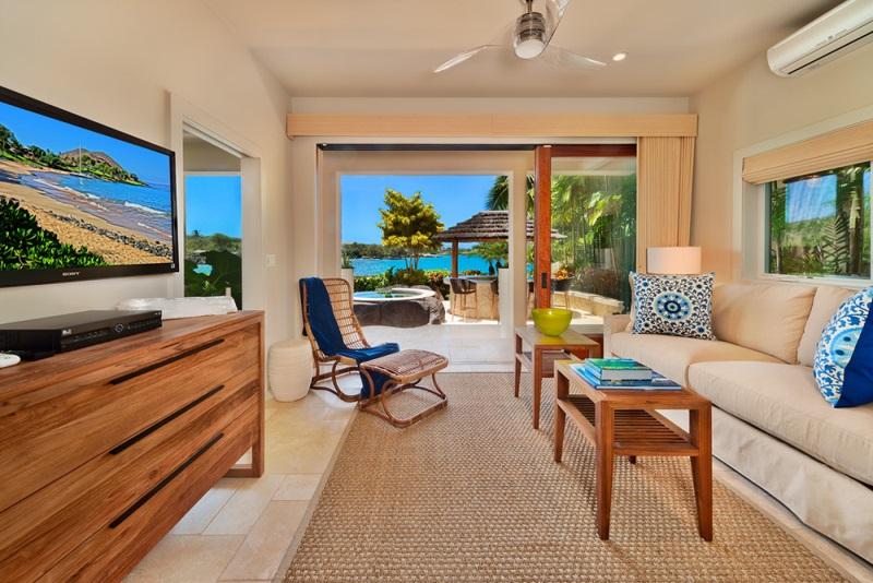 22-coral-gardens-estate_bedroom-3-suite-view