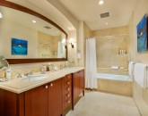 22-sea-breeze_bedroom-2-bath-800x534