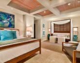 23-coral-gardens-estate_bedroom-3-suite
