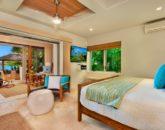 24-coral-gardens-estate_bedroom-3-suite-view