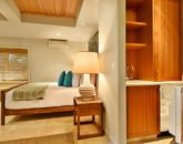 25-coral-gardens-estate_bedroom-3-suite-fridge