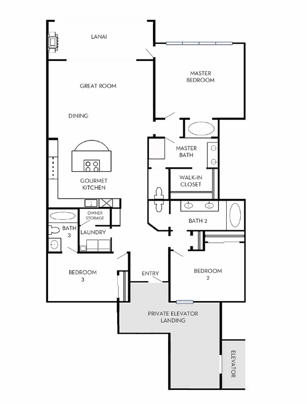 25-floor_plans_aqualani_j305-608x800