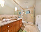 26-coral-gardens-estate_bedroom-3-suite-bath
