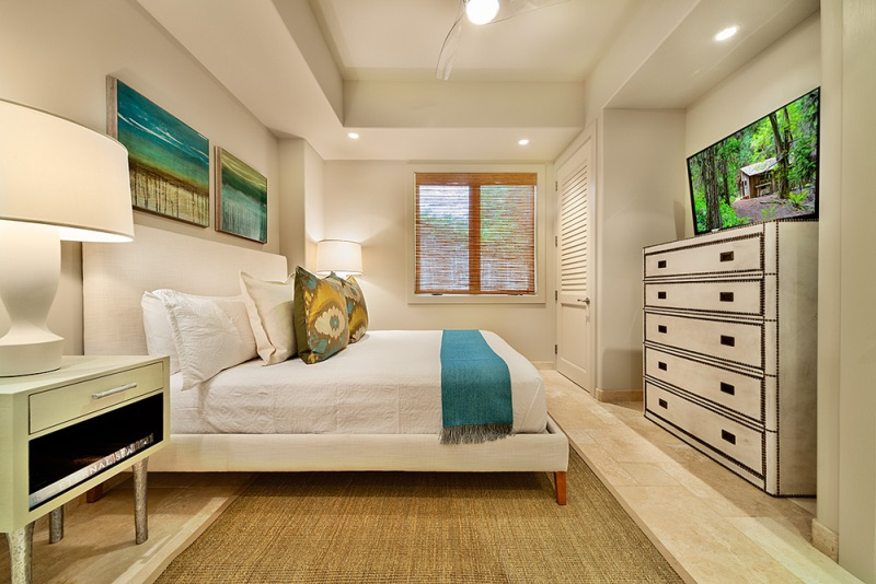 27-coral-gardens-estate_bedroom-4