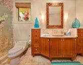 28-coral-gardens-estate_bedroom-4-bath