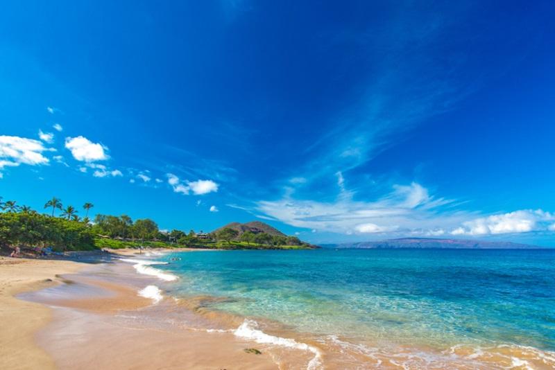 3-coral-gardens-estate_beach