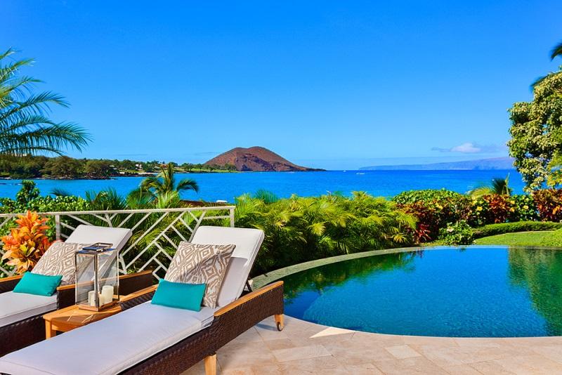 4-coral-gardens-estate_view