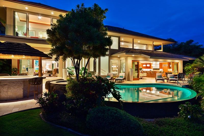 5-coral-gardens-estate_exterior