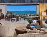 5-sandysurf_great-room-view-800x533