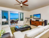 6-aqualani_living-to-lanai-800x534