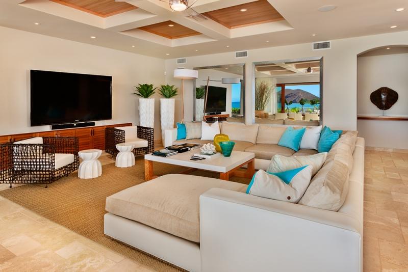 8-coral-gardens-estate_living2
