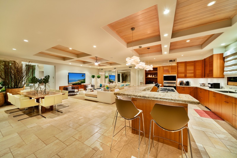 9-coral-gardens-estate_open-great-room