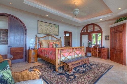 18-poipu-paradise_bedroom-3
