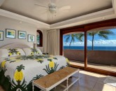 19-poipu-paradise_bedroom-1