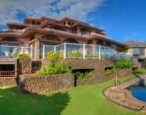 2-poipu-paradise_pool-and-exterior