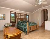 20-poipu-paradise_bedroom-2