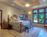 21-poipu-paradise_bedroom-4