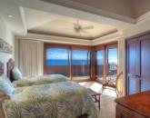 22-poipu-paradise_bedroom-6