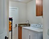 30-bluehorizons_in-villa-laundry-412x600