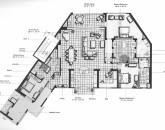 31-bluehorizons_floor_plans_k308-800x559