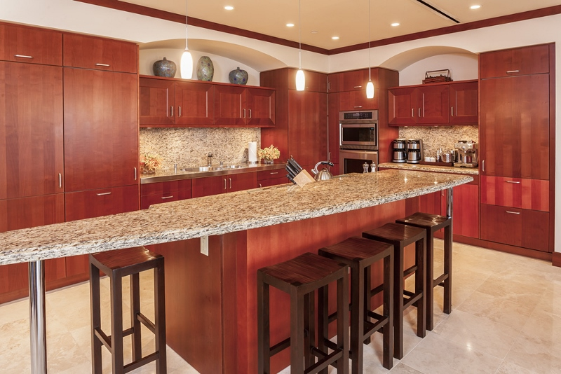 11-regalmandalay_kitchen-counter-800x534