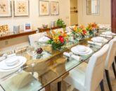 11-sandcastlessuite_indoor-dining-table-800x534