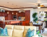 12-regalmandalay_kitchen-dining2-800x532