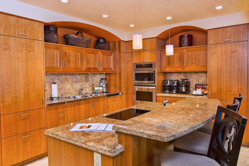 14-orientpacific_kitchen-800x534