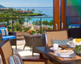 14-regalmandalay_view-from-indoor-dining-639x800