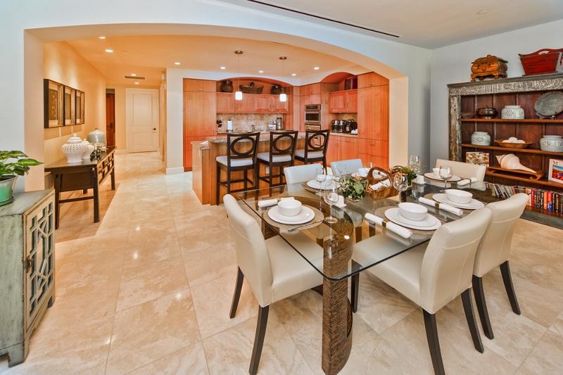 15-orientpacific_kitchen-dining-800x533