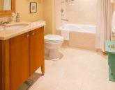 25-orientpacific_bedroom3-bath-533x800