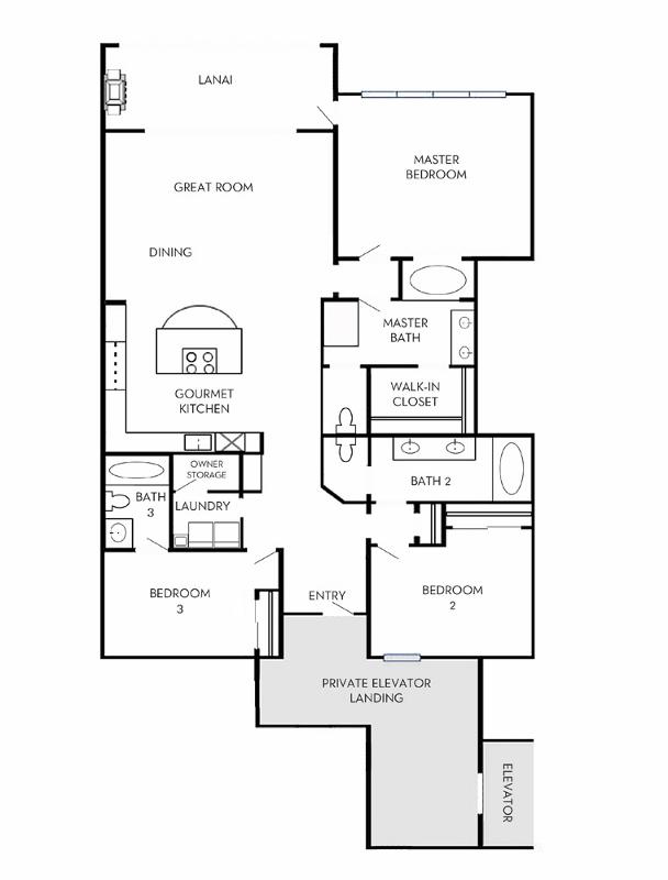 28-orientpacific_floor_plans_j305_j405-608x800