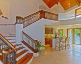 10-kailuana-retreat_stairs-768x512