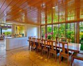 18-kailuana-retreat_dining-formal-768x512
